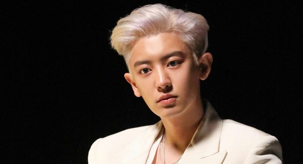 What should we expect from newly announced EXO's Chanyeol collab?