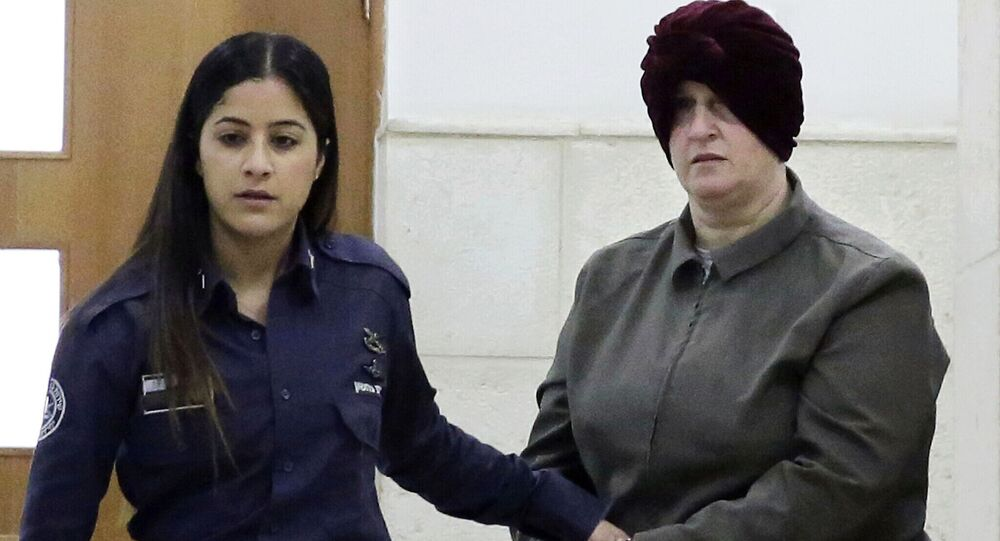 Malka Leifer ruled fit to stand trial
