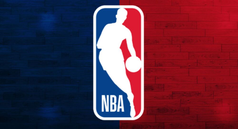 NBA to Permit Players Putting 'Social Justice' Messages on Jerseys When League Resumes