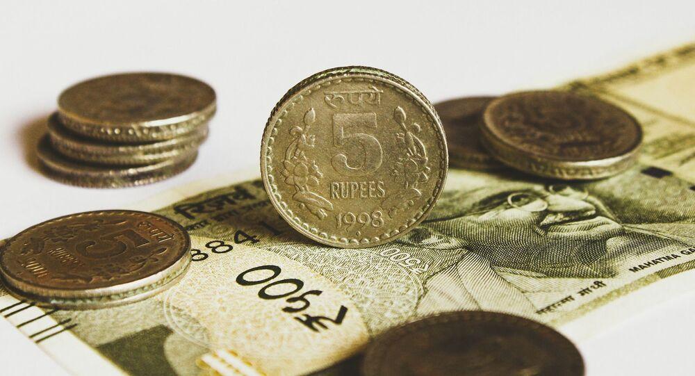 India's Goods and Service Tax Revenue Close to Pre-COVID Levels, June Revenue at $12 Billion