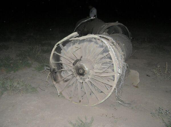 Two killed in Yak-52 trainer crash southwest of Moscow - Sputnik International