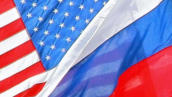 Russia, U.S. still need breakthrough in relations - Lavrov  - Sputnik International