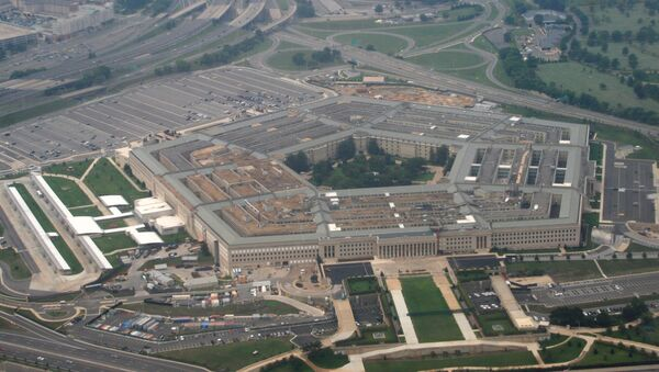 OPINION: US Pullout on Missile Defense Talks Won't Impact Russia - Sputnik International
