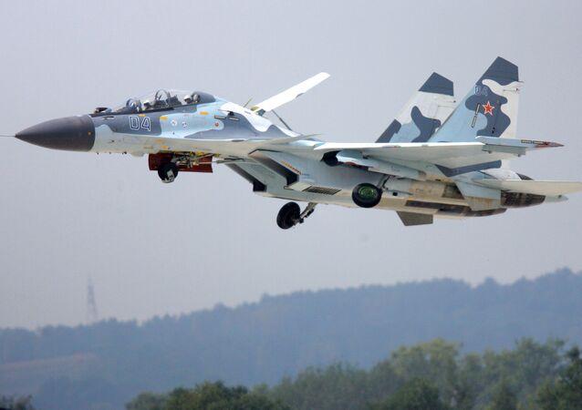Su-30MK