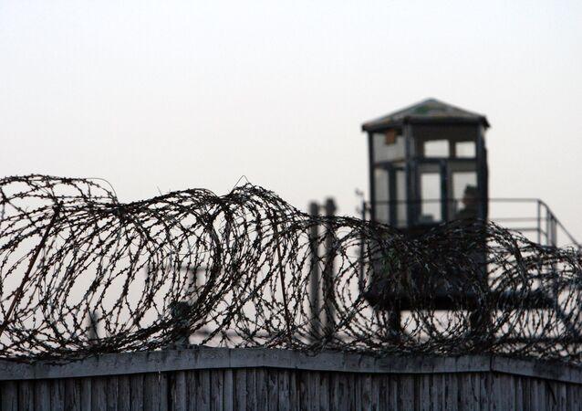 Belarus plans to grant amnesty to 3,000 prisoners