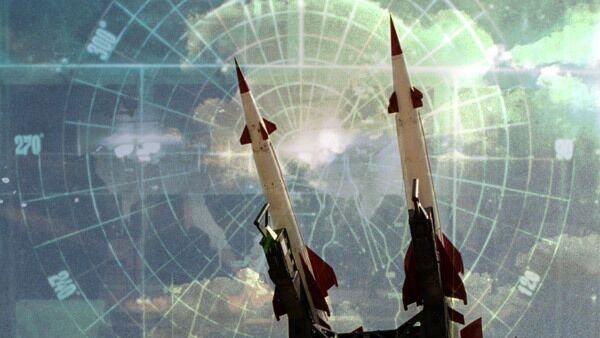 Russia admits no chance of sectoral missile defense with NATO