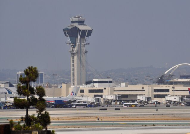 Most hated airports in the world