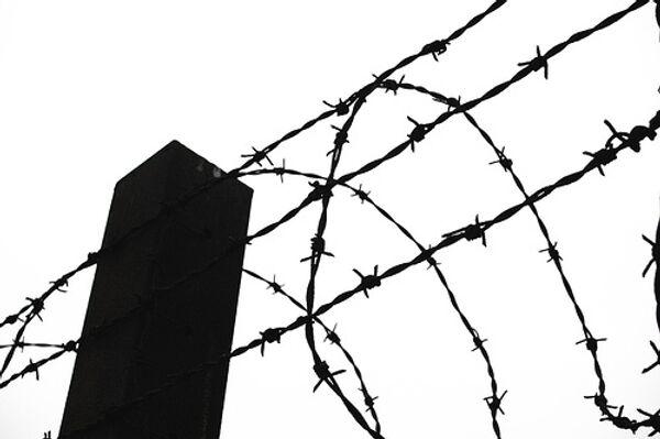 Investigators probe another pretrial death in Moscow prison - Sputnik International