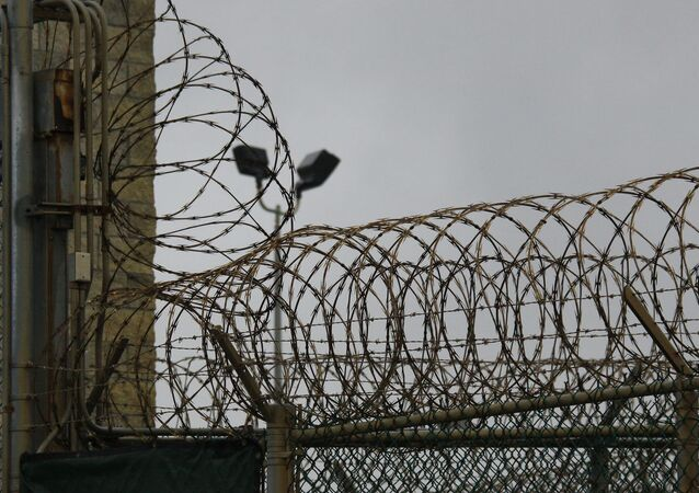 Amnesty International calls on Lithuania to reopen probe into secret CIA prisons