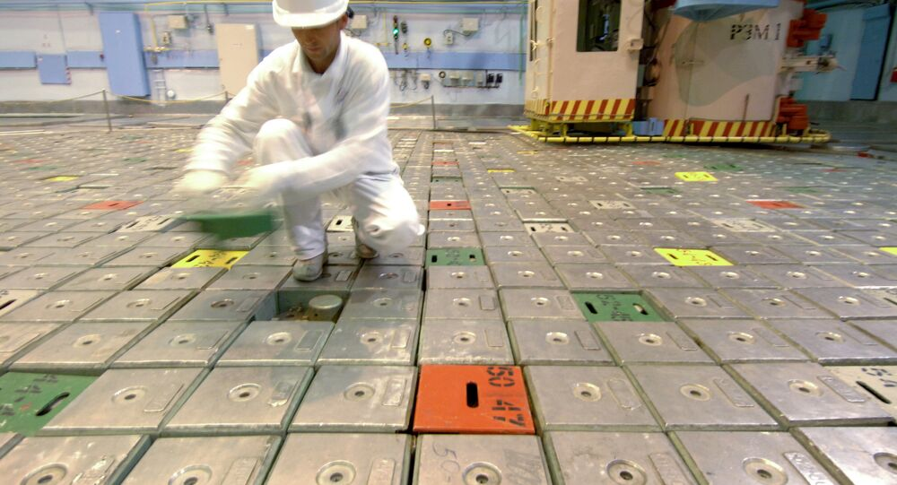 The US nuclear power plant fleet will be compliant with the Nuclear Regulatory Commission's (NRC) new safety requirements by 2016, based on the lessons, learned from the Japanese Fukushima nuclear plant disaster in 2011.
