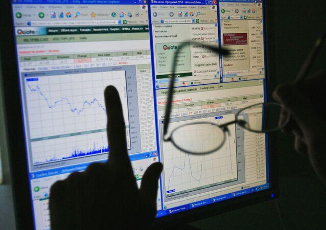 Belarus foreign trade deficit up $2 bln in Jan-Feb
