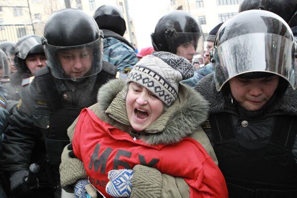 The Rise and Fall of Mikhail Khodorkovsky  - Sputnik International