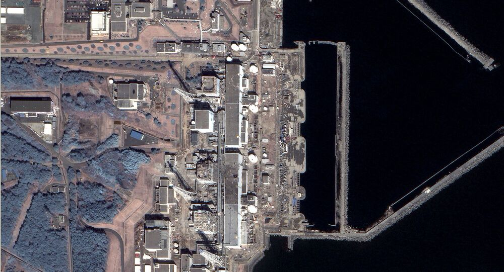 The Japanese Environment Ministry's attempts to find permanent storage sites for waste materials contaminated in the Fukushima nuclear power plant disaster have been met with local resistance
