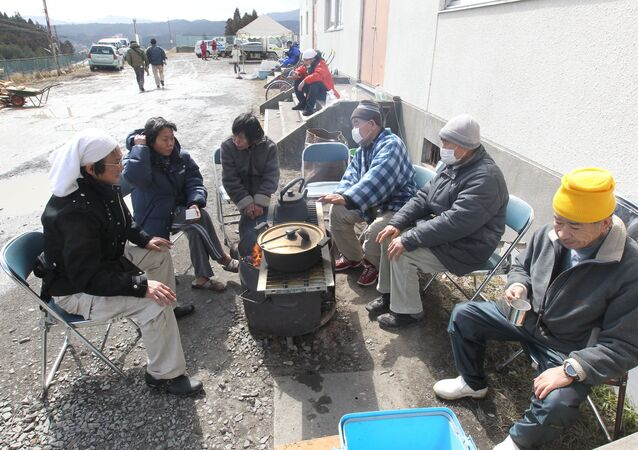 The Fukushima nuclear disaster will have a more lasting impact on the mental health of evacuees due to their refugee status and associated social stigma than on their physical well-being, a set of three studies by Japanese scientists indicates.