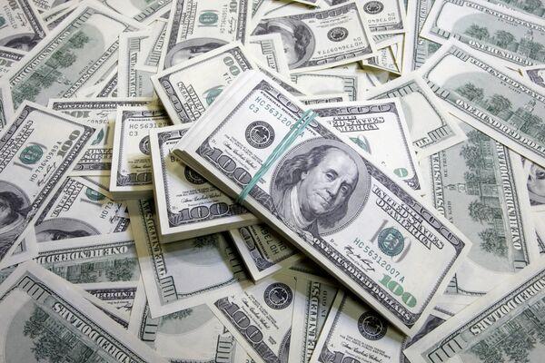 Belarus to Get $600 Mln Loans from China         - Sputnik International