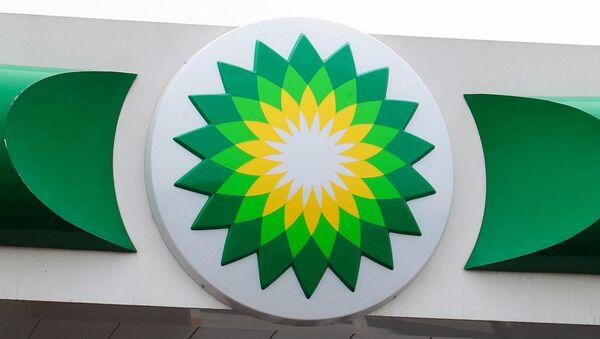 BP Signs Landmark Deal to Sell TNK-BP Stake to Rosneft         - Sputnik International