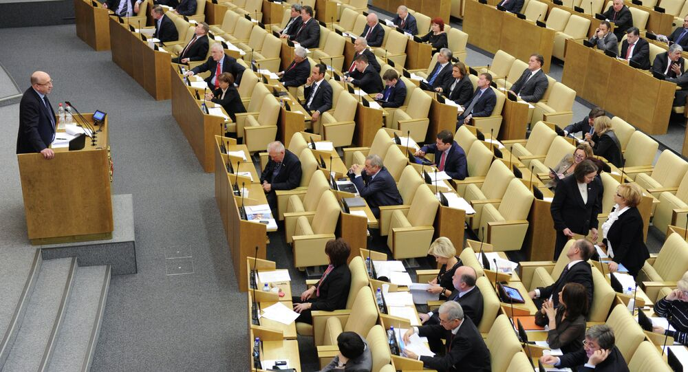 A number of new legislative acts are set to come into force in the New Year.