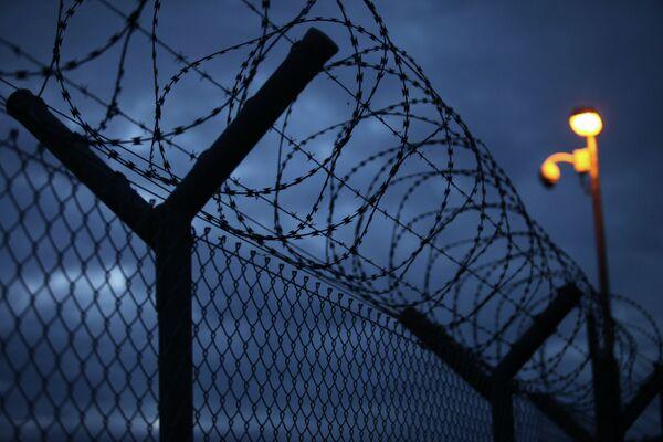 Kazakhstan Jails Six Over Islamist Terror Plot - Sputnik International