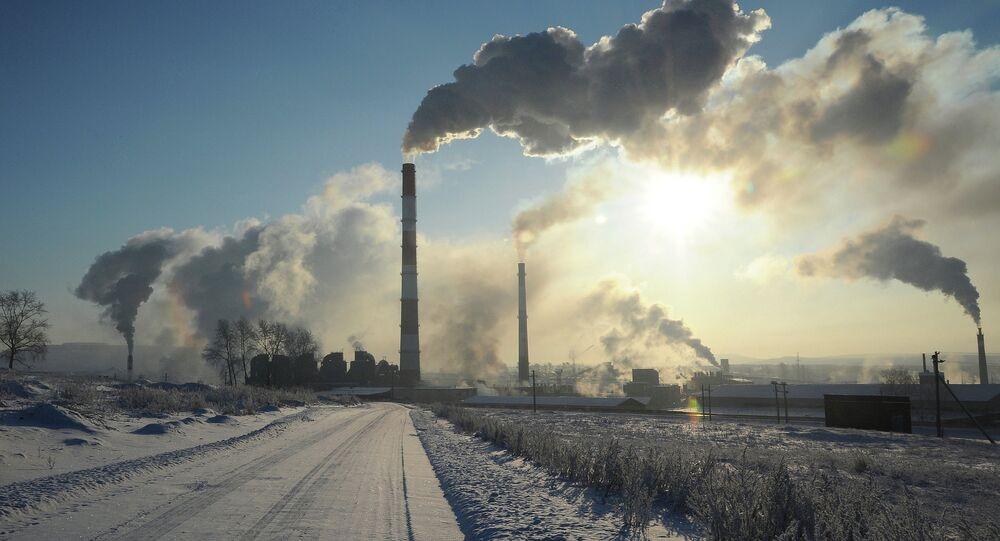 Работа ОАО Уфалейникель в Челябинской области