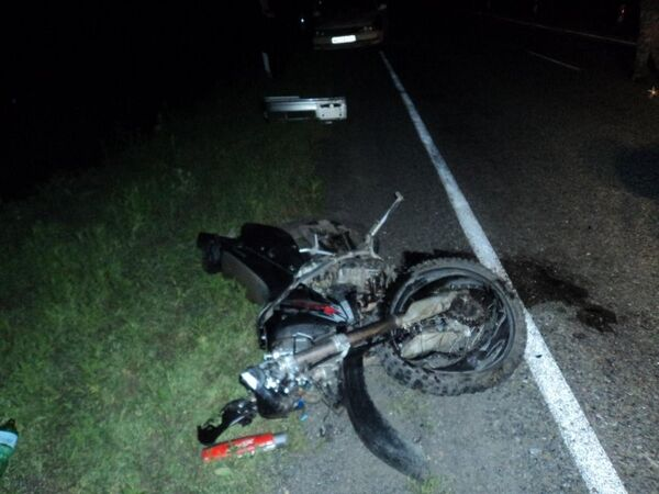 Russian Driver Beaten to Death at Road Crash Scene - Sputnik International