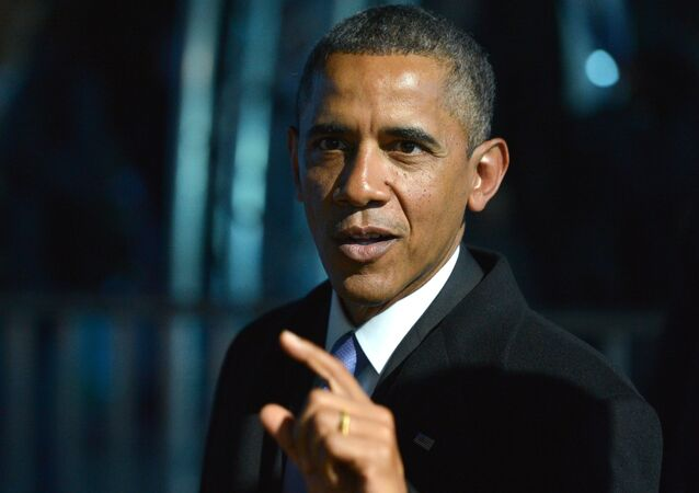 On Tuesday, US President Barack Obama will be delivering his annual State of the Union address, laying out his policy agenda before the Republican-controlled US Congress, discussing tax hikes for the rich, cybersecurity legislation, criminal justice and immigration reforms.
