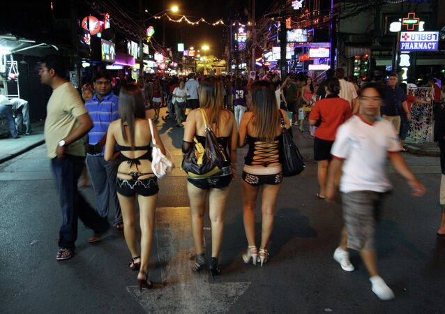 sex_workers_in_thailand