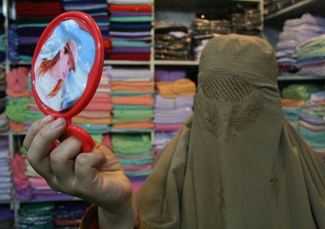 РИА Туризм проведет фотовыставку MADE IN PAKISTAN
