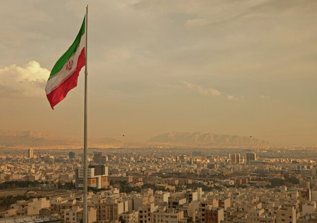 US Treasury Department has imposed new sanctions against nine Iranian people and entities in an action unrelated to Iran's nuclear program