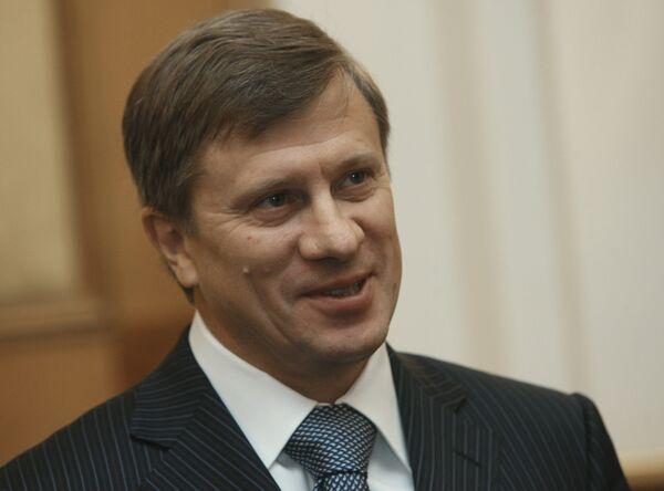 Aeroflot has canceled flights to Canada because of their unprofitability. - Sputnik International