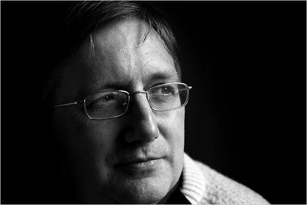 Craig John Murray, former ambassador to Uzbekistan and former Rector of the University of Dundee, a British blogger, political activist. - Sputnik International