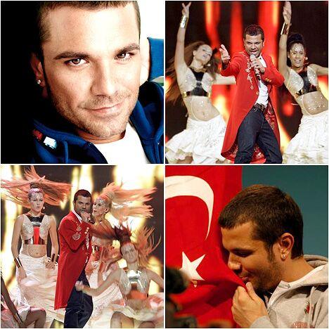tv domination Turkish