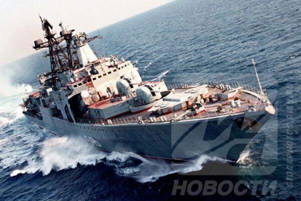 RIA Novosti, Vitaly Ankov - Sputnik International